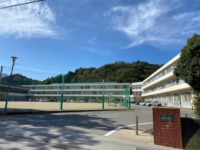 松鶴周辺2
